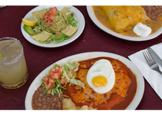 El_Patio_Mexican_Restaurant_plated_food_5