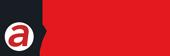 alibi_logo